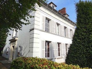 Maison Neauphle-le-Château (78640)