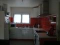 Maison 4 pièces 83 m² env. 155 000 € La Chapelle-Saint-Luc (10600)