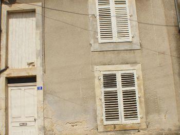 maison à Hannonville-sous-les-Côtes (55)