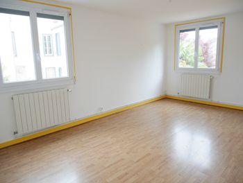 appartement à Luisant (28)