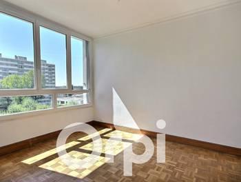 Appartement 4 pièces 71,63 m2