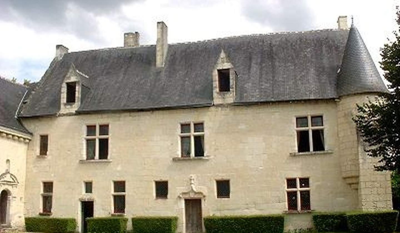 Château Chinon