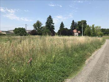 terrain à Valence D Agen (82)