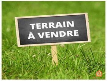 terrain à Saint-Etienne-du-Rouvray (76)