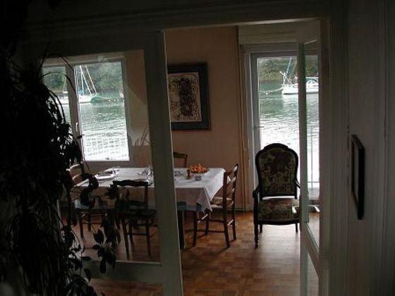 Vente maison 10 pièces 217,7 m2