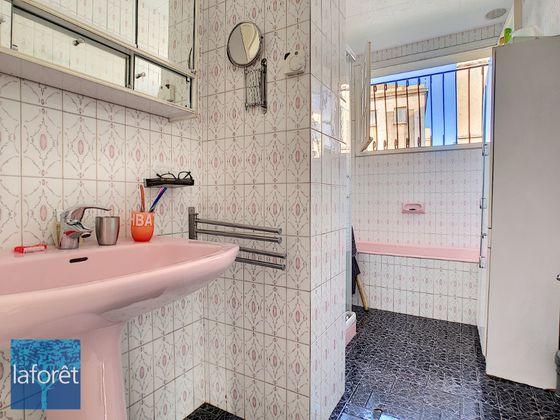 Vente maison 6 pièces 101,85 m2