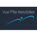 VUE MER IMMOBILIER 83