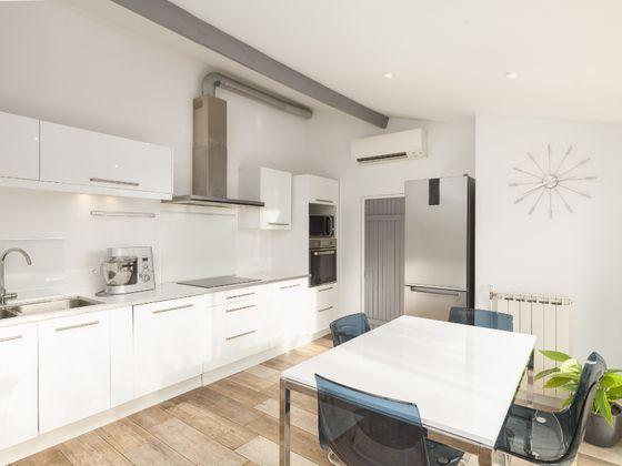 Vente maison 5 pièces 180 m2