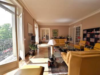 Appartement 7 pièces 270 m2