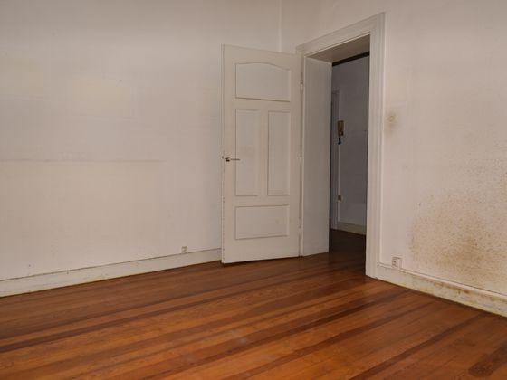 Vente appartement 4 pièces 79,06 m2