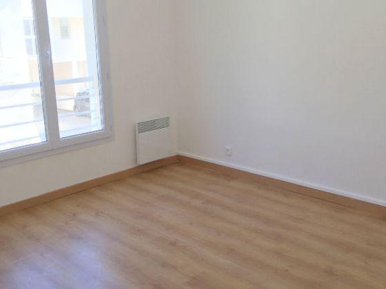 Location appartement 3 pièces 85,43 m2