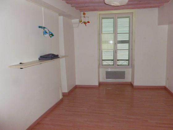 Vente maison 7 pièces 212 m2
