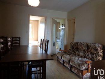 maison à Castelsarrasin (82)