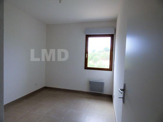 Vente maison 4 pièces 81,53 m2