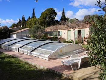 Villa 6 pièces 120 m2