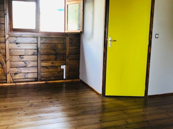 Location maison 2 pièces 25,43 m2