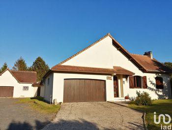 maison à Tracy-sur-Mer (14)