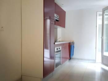 Maison 4 pièces 74,17 m2
