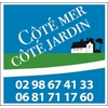 COTE MER COTE JARDIN IMMOBILIER