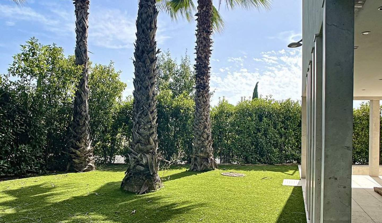 Maison avec piscine et terrasse Jacou