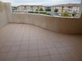 vente Appartement Guilherand-Granges