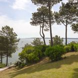 Vente Appartement Lege-cap-ferret