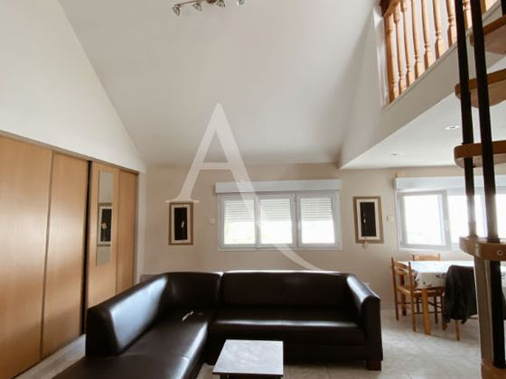 Vente maison 10 pièces 187 m2