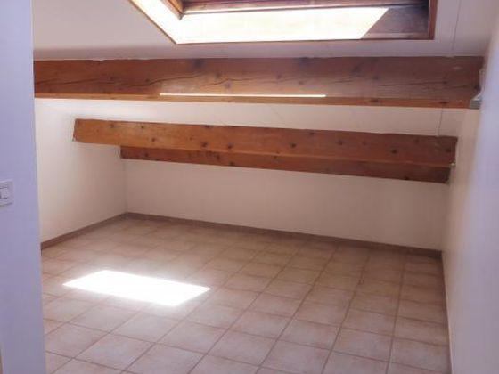 Vente appartement 6 pièces 87 m2