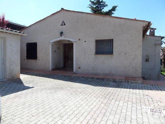 Location maison 3 pièces 98,17 m2