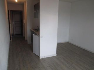 Appartement Tarbes (65000)