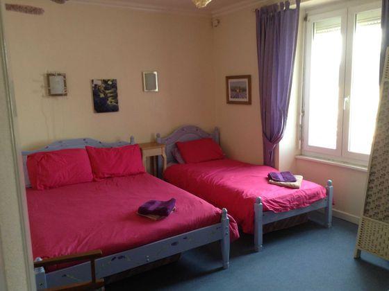 Vente maison 11 pièces 172 m2