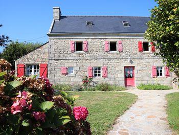 maison à Plogoff (29)