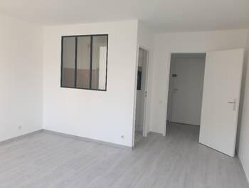 Studio 29,14 m2