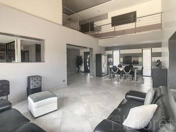 Maison 6 pièces 238,38 m2