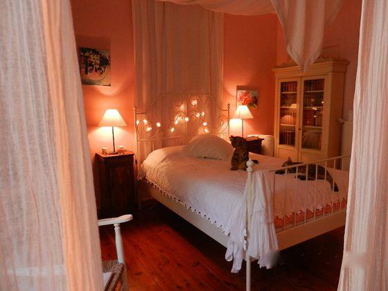 Vente maison 15 pièces 255 m2
