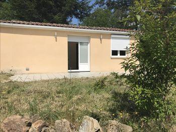 maison à Ecuras (16)