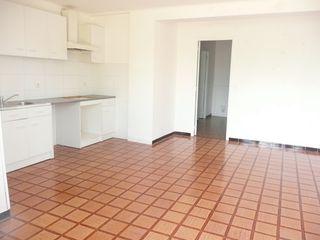 Appartement Lattes (34970)