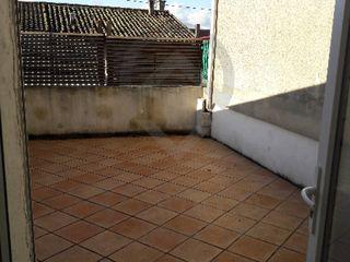 Maison Amberieu-en-bugey (01500)