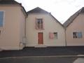 location Maison Orthez