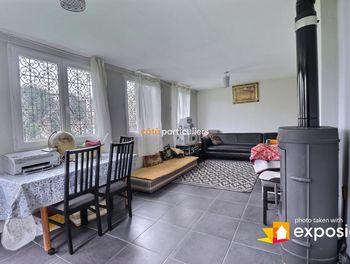 maison à Epinay-sur-Seine (93)