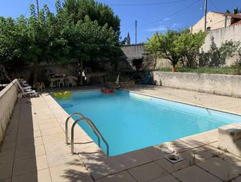 Villa 110 m2