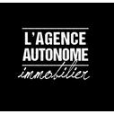 L'Agence Autonome
