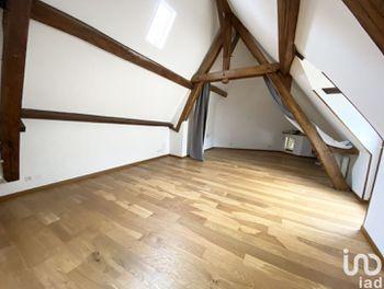 maison à Rochecorbon (37)