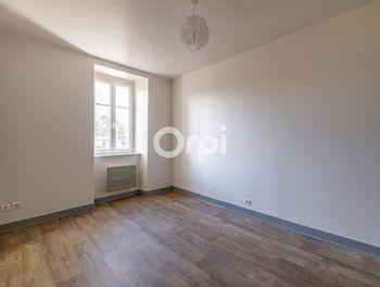 appartement à Aixe-sur-Vienne (87)