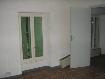 Maison 12 pièces 135 m2
