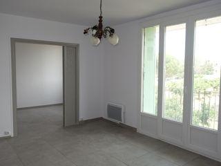 Appartement Le Pontet (84130)