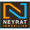 NEYRAT IMMOBILIER