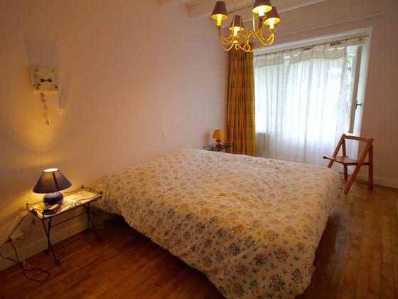Vente propriété 9 pièces 210 m2