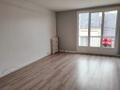 location Appartement Montivilliers