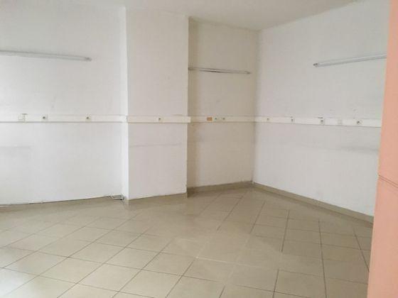 Vente appartement 8 pièces 159,1 m2